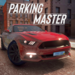 Real Car Parking : Parking Master APK