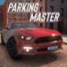 Real Car Parking : Parking Master APK