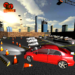 Real Car Parking Simulator 3D HD – Crazy Driving APK