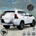 Real Hummer Car Parking Simulator APK