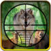 Real Jungle Animals Hunting – Best Shooting Game APK