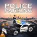 Real Police Car Drift Parking Simulator APK