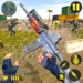 Real Shooting Gun Strike APK