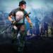 Real zombie hunter – FPS Top Gun shooting Game APK