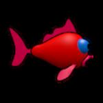 RedFish Reef APK