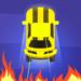Rescue Car APK