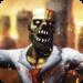 Resident Zombie Survival APK