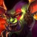 Restless Dungeon – Roguelike Hack 'n' Slash APK