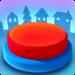 Retro Button Town APK