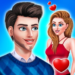Revenge Love Story Part 2 – Falling in Love APK