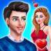 Revenge Love Story Part 2 – Falling in Love APK