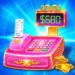 Rich Girls Shopping 🛍  – Cash Register Games APK