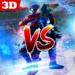 Rider Battle : Build Vs All Rider Henshin Fight APK