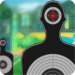 Rifle Shooting Simulator 3D – Shooting Range Game APK