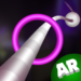 Ring Rush AR APK