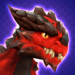 Rise of Dragons – Merge and Evolve APK