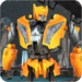 Robot City Battle APK