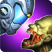 Robots Vs Zombies Attack APK