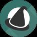 Role Player Pages – RPG Companion App APK