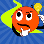 Rolling Ball Puzzle Game APK