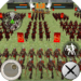 Roman Empire: Rise of Rome APK