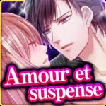 Romance Illégale – Otome games(jeux) en français APK