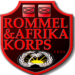 Rommel & Afrika Korps (free) APK