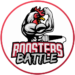Roosters Battle – Juego Batalla de Gallos APK