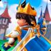 Royal Revolt 2: Tower Defense RPG and War Strategy APK