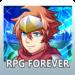 Rpg Forever APK