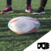 Rugby Penalty Kicks VR APK