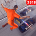 Rules of Prison Escape 2019 APK