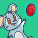 Run Rat Run! APK