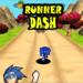 Runner Dash (Running game) APK