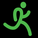 Runnertopia App APK