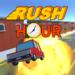 Rush hour APK