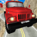 Russian Hard Pickup Truck Driving Games Offroad APK