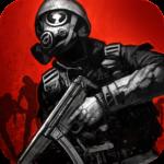 SAS: Zombie Assault 3 APK