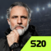 SEASON 20 Pro Soccer Manager APK