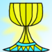 Sacred APK