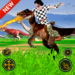 Safari Dinosaur Hunter APK