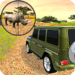 Safari Hunting 4×4 APK