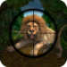 Safari Survival: Wild Sniper Jungle Shooting APK