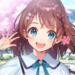 Sakura Scramble!  Moe Anime High School Dating Sim APK