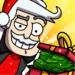 Santa's Capitalist Factory – Idle Xmas Tycoon APK