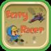 Scary Racer APK