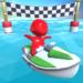 Sea Race 3D – Fun Sports Game Run APK
