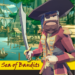 Sea of Bandits: Pirates conquer the caribbean APK