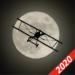 Shadow Warplanes: WW2 Dogfight 2D APK