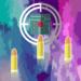 Shoot the Bullet APK